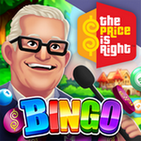 Bingo Story Credits, Coupons and Offers