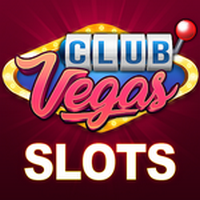 Club Vegas Tips, Deals and Spins