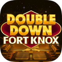 DoubleDown Fort Knox