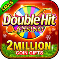 DoubleHit Casino Promo Codes, Spins and Coupons