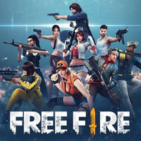 Free Fire Rewards, Promotions and Offers