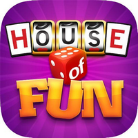 House of Fun Freebies, Chips and Free Coins