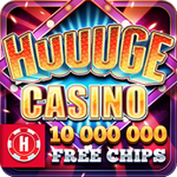 Huuuge Casino Free Coins, Offers and Redeems