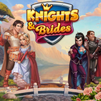 Knights & Brides Chips, Redeems and Gifts