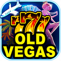 Old Vegas Free Coins, Redemption and Discounts
