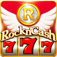 Rock N Cash Casino Spins, Tips and Chips