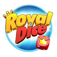 Royal Dice & Diamonds Promotions, Tokens and Promo Codes