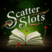 Scatter Slots Offers, Tokens and Discounts