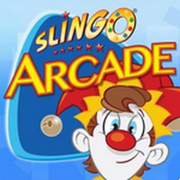 Slingo Arcade Chips, Promotions and Redeems