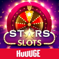 Stars Slots Coupons, Freebies and Free Coins