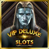 Vegas Deluxe Slots Chips, Promo Codes and Tokens