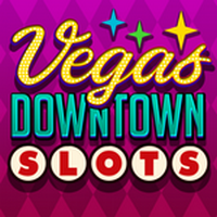 Vegas Downtown Slots Discounts, Tokens and Free Coins