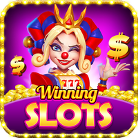 Winning Slots Promotions, Gifts and Credits