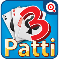 Teen Patti by Octro – Indian Poker Card Game